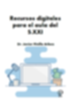 2020_Herramientas digitales.PNG