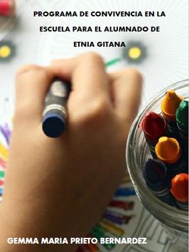 2020_06_01 Convivencia Gitana. Gemma Prieto.PNG