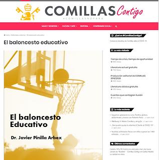 2020_04_27_Difusión_en_Comillas_Contigo