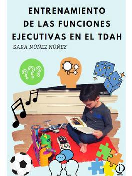 2021_02_Sara Núñez. Funciones Ejecutivas TDAH.PNG
