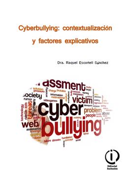2020_10_29 Ciberbullying. Raquel Escortell.PNG