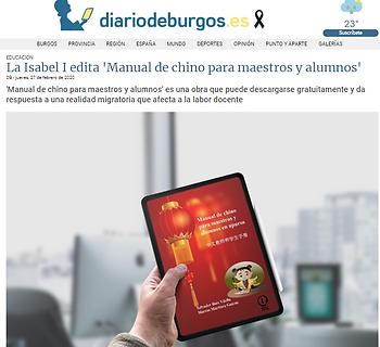 2020_05_Difusión_Diario_de_Burgos.PNG