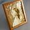 Thumbnail: Wood Photo