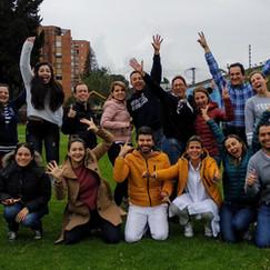 Retiro de Mindfulness en Bogotá.jpg