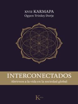 Libro Interconectados