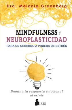 Libro Mindfulness y Neuroplasticidad