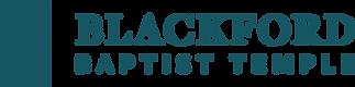 bbt 2020 website logo_.png