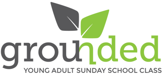grounded-logo-01.png