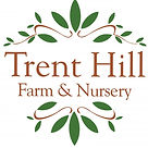 Copy of Trent Hill Farm&Nursery - Hi Res