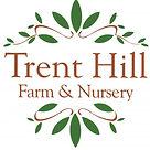 Copy of Trent Hill Farm&Nursery - Hi Res