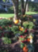Fall display.jpg