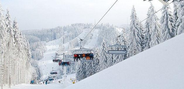 skigebiet_skiliftkarussell-winterberg_n3