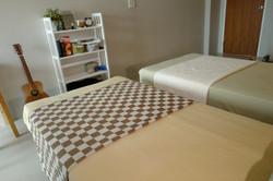 Rimmor3-Bedroom-Bed3