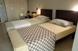 Rimmor3-Bedroom-Bed1