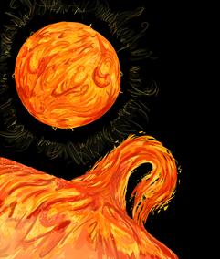sunsketch.png