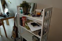 Rimmor3-Bedroom-Shelf10