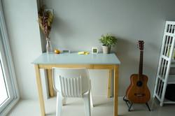Rimmor3-Bedroom-Desk1
