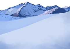 mountainstudy.png