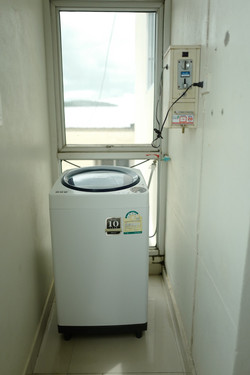 Rimmor3-Main-Washer