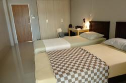 Rimmor3-Bedroom-Bed2