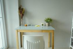 Rimmor3-Bedroom-Desk5