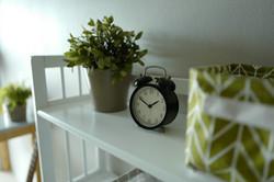 Rimmor3-Bedroom-Shelf1