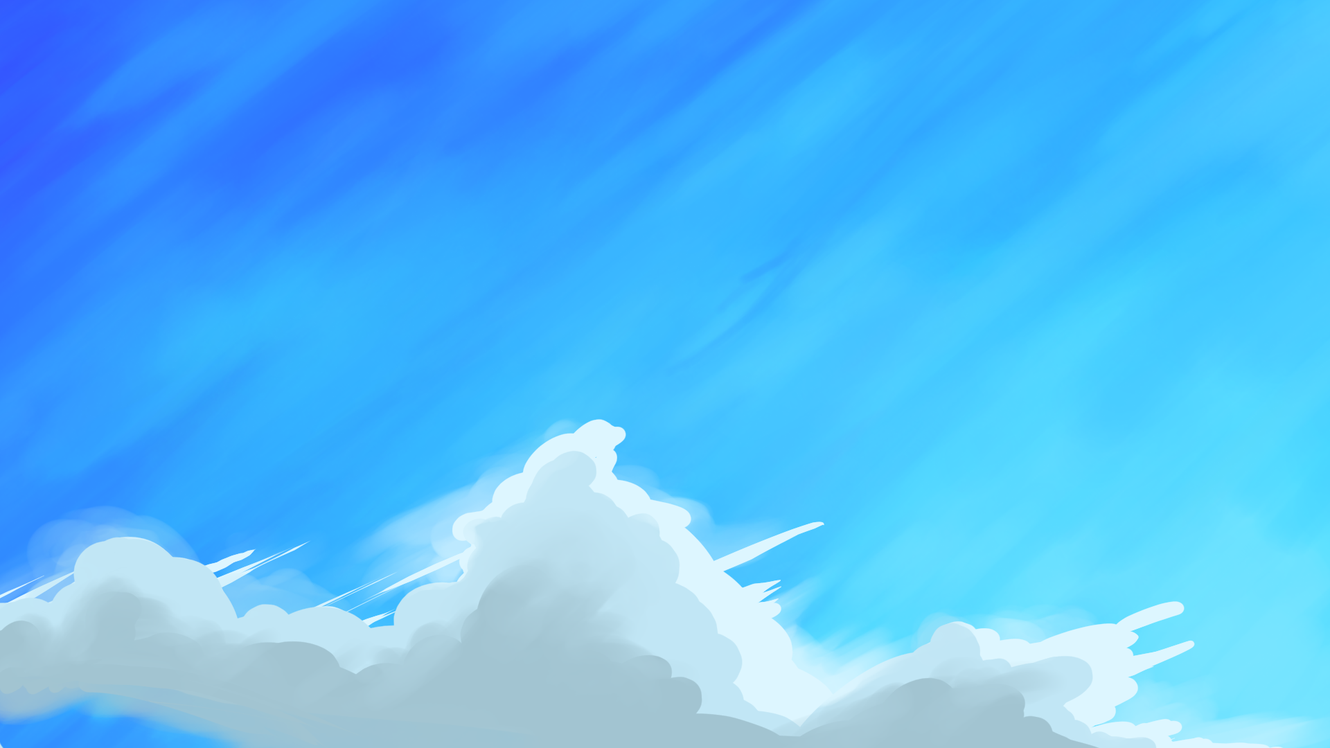 skybackground