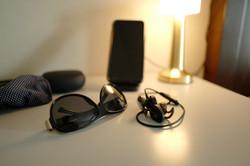 Rimmor3-Bedroom-Desk8