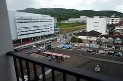 Rimmor3-Balcony_ViewFrom3Rd-1