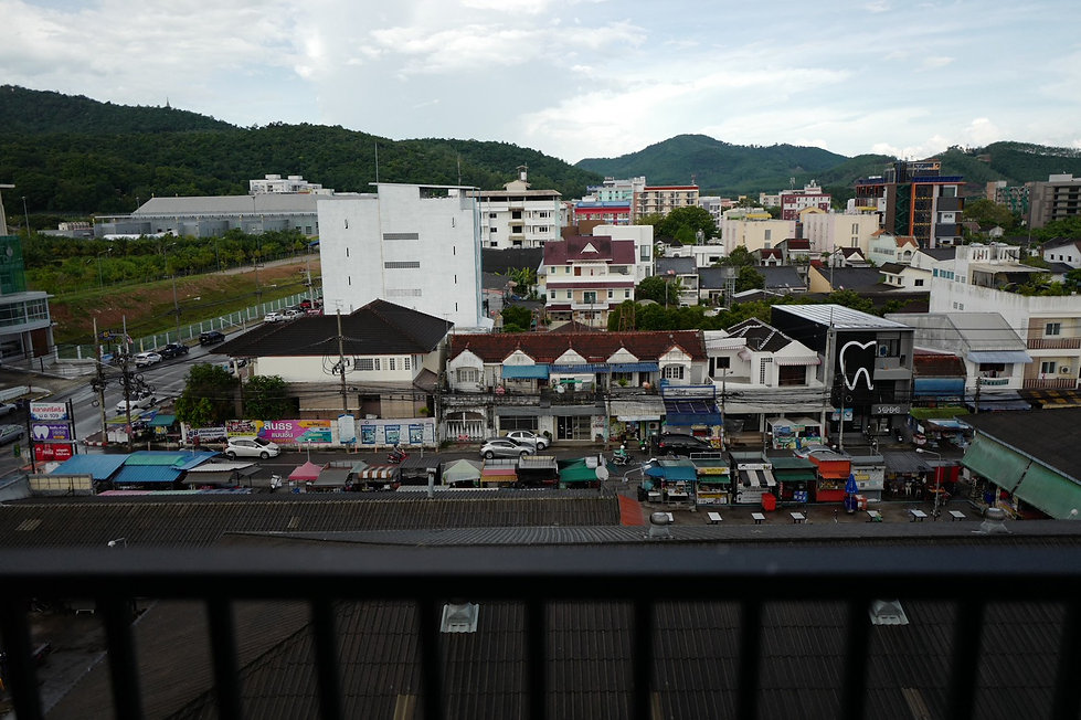 Rimmor3-Balcony_ViewFrom3Rd-2.jpg