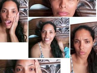 La expresión corporal y la fotografía en la enseñanza de habilidades psicosociales para la vida.