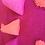 Thumbnail: DINO PINK