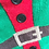Thumbnail: ELF