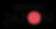 LOGO-transp-02-02.png