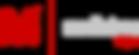 M3 Viajes_logo transparente.png