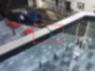 handrail - loose.JPG