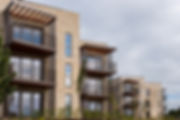 New builds Haywards Heath.jpg