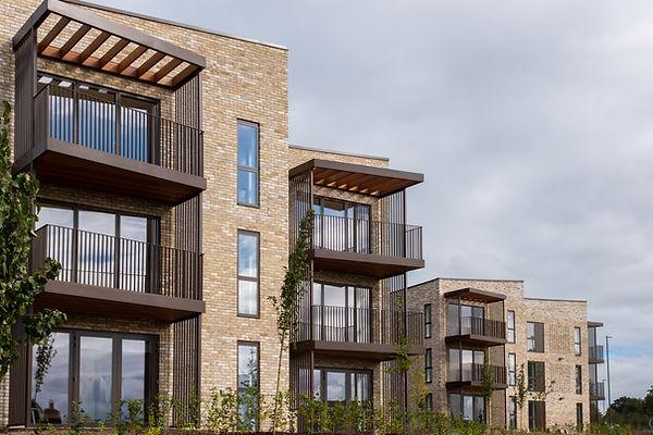 New builds Haywards Heath.jpg