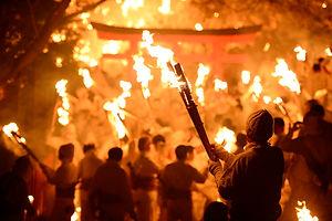 wakayama-Kumano_Oto_Festival-l.jpg