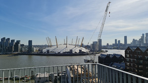 New build snagging inspections London - helping investors from Hong Kong and China