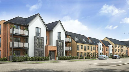 New build development Milton Keynes.jpg
