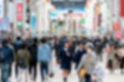jomc_p_kumamoto_0000484.jpg