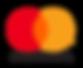 mastercard-logo-01.png