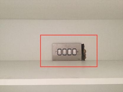 PSL - Snagging image - grid socket.JPG