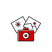 Icons_red-04.png