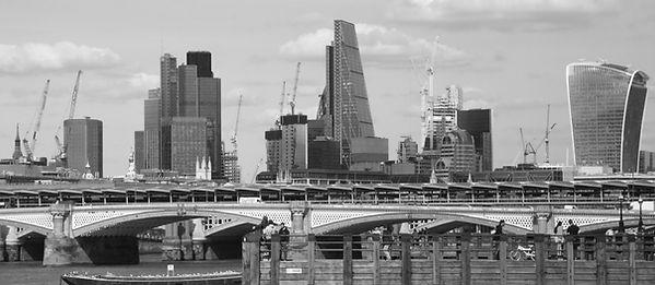 london bridge skyline.JPG
