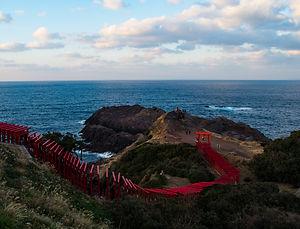 yamaguchi-The_Motonosumi_inari_Shrine-m.