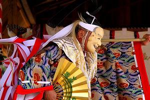 4. shimane-izumo_kagura-m©.jpg
