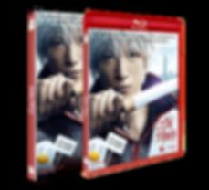 GINTAMA_BD_DVD_200.png