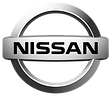 1189px-Nissan-logo.svg.png